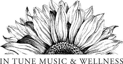 In Tune Music and Wellness